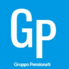 Gruppo Pensionati
