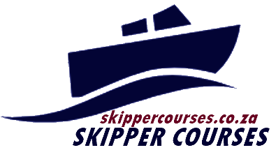 Online Skipper Course Categories R (Inland Water) and E (1 Nautical Mile for the coastline)