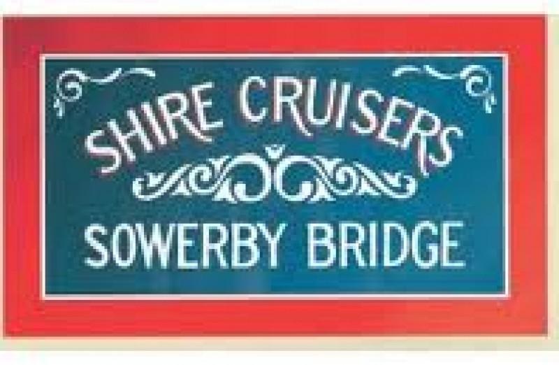 Shire Cruisers