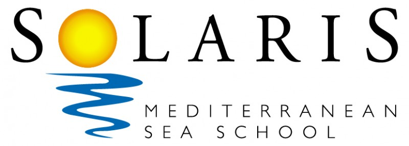 Solaris Mediterranean Sailing School