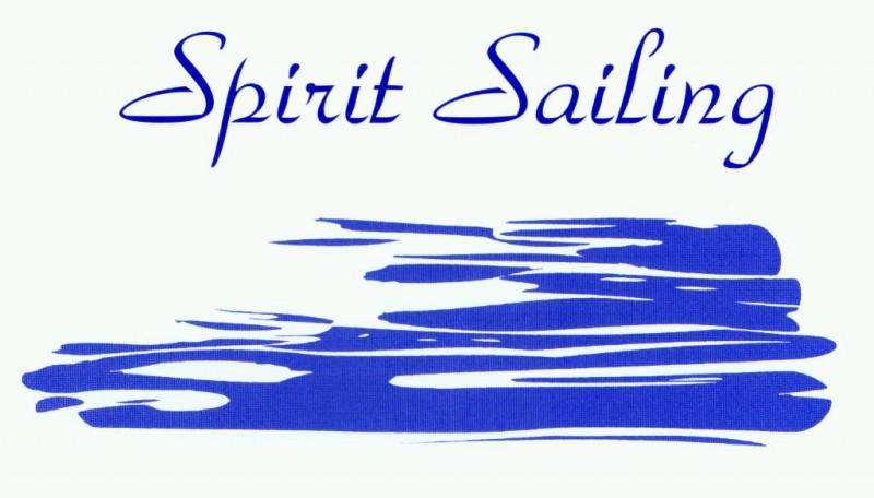 Spirit Sailing