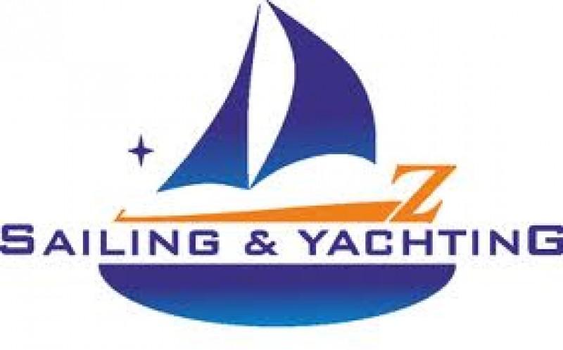 Z-Yachting