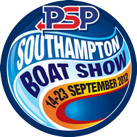 The Southampton Boat Show Ends - Look Out 2013!