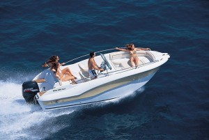 Advice On Buying A Second Hand Motor Boat
