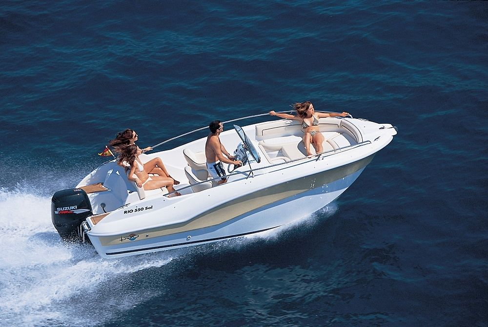 Boat Reviews | boatingvancouver |Boat Sides
