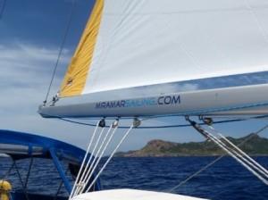 Boating Hub Profile