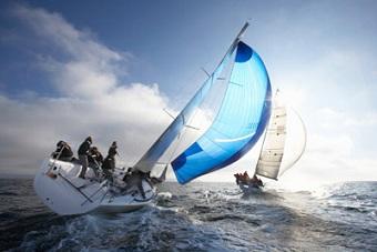 Sailing Skills