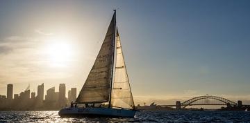 SailingAbroad