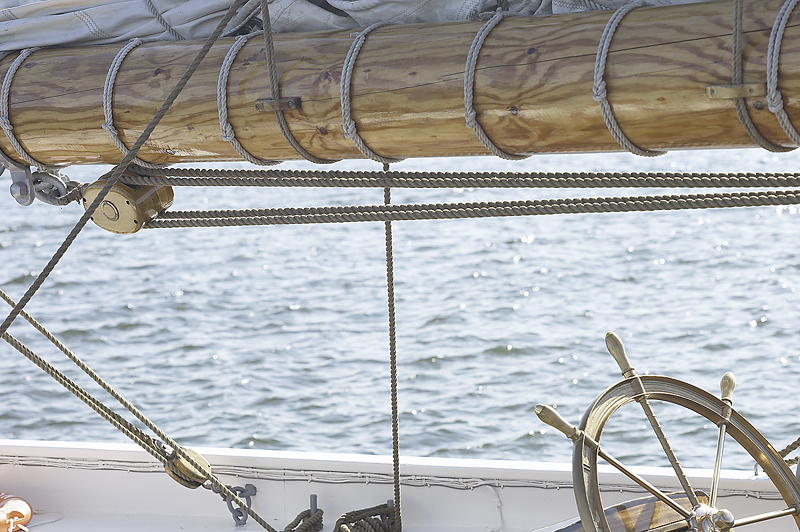 The Importance Of Getting To Know The Anatomy Of A Boat When Learning To Sail-1