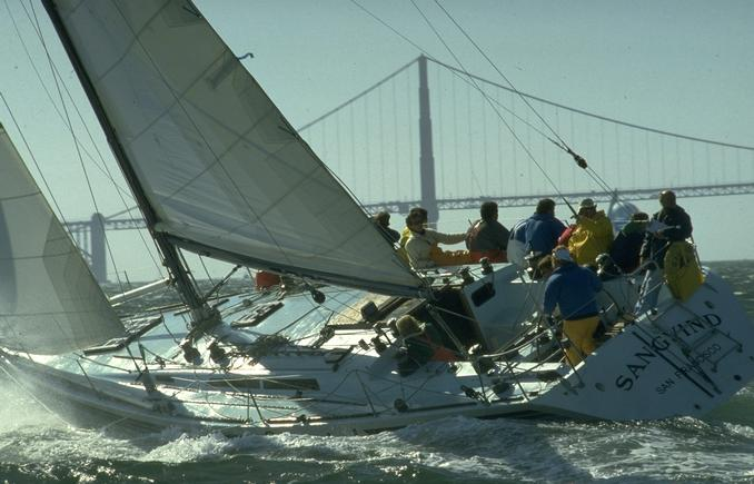 The Importance Of Getting To Know The Anatomy Of A Boat When Learning To Sail-2