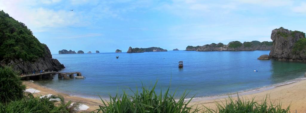 Halong_Bay_panorama