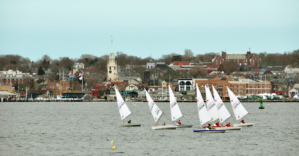 Newport_sailing_2009b