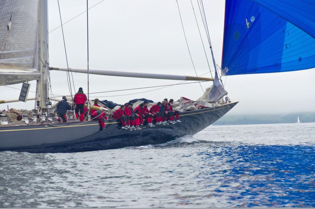 Velsheda_-_J_Class_Yacht_-_J-K7_(8104856413)